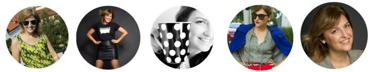Fernanda_Prats_bubbles