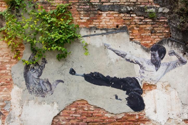 Georgetown Street Art (26)