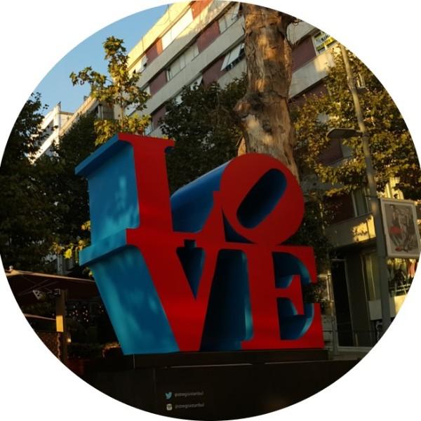 love-street-art-istanbul-@pratserie