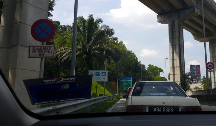 kuala lumpur by car.jpg