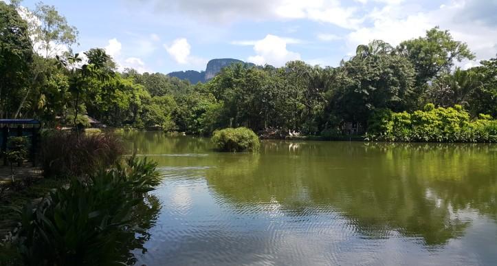 Kuala-lumpur-zoo