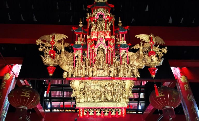 templo kl.jpg