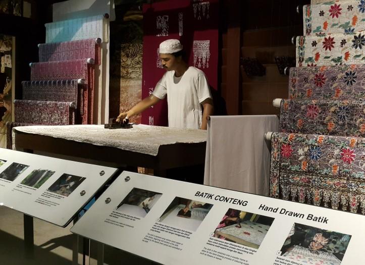 textile museum.jpg