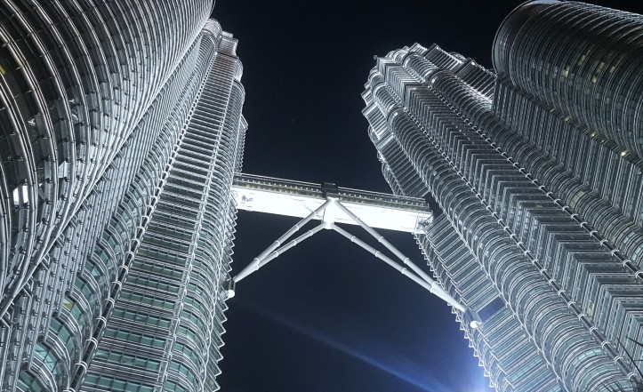 torres gemeas kl.jpg