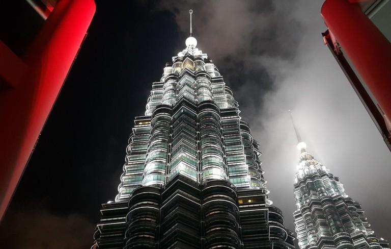 torres gemeas vistas do 57 andar.jpg
