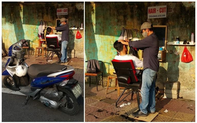 barbeiro-vietna
