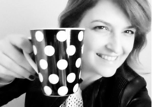 café pb