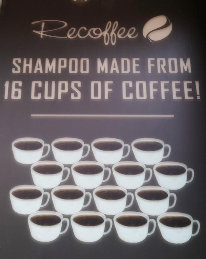 coffee-hair-treatment