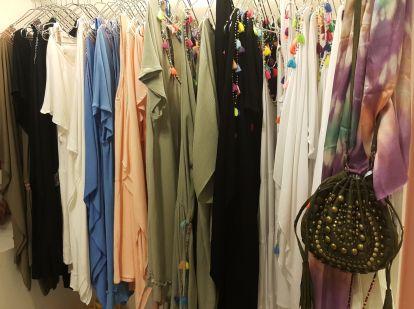 Curiosidades Bali Moda por Fernanda Prats (6)