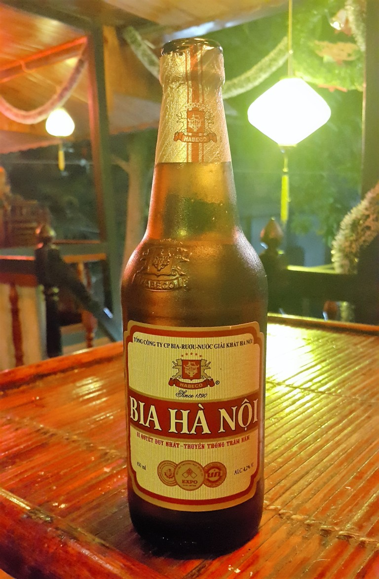 hanoi-beer.jpg