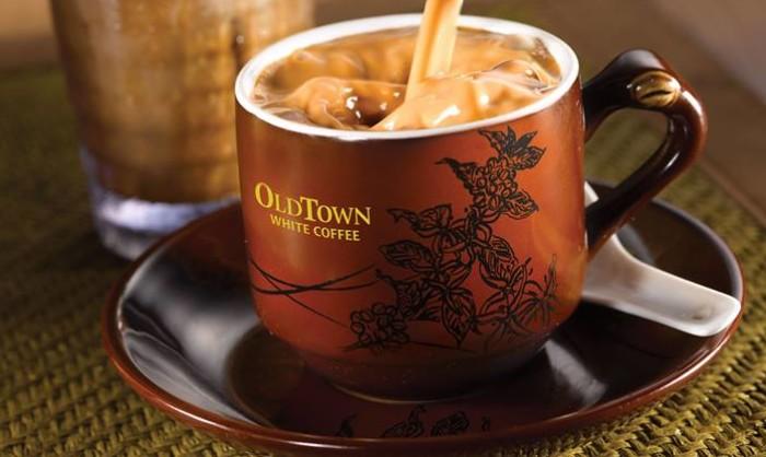 OldTown-White-Coffee-Malaysia-e1411367627507-700x418