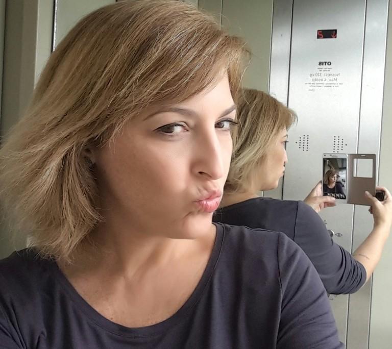 selfie-no-elevador