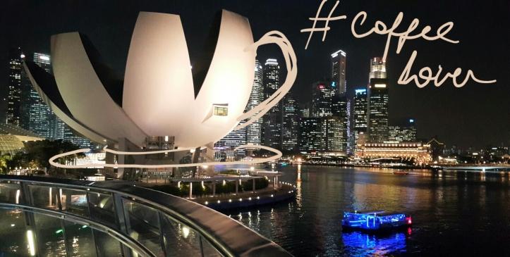 singapore-coffee-lover