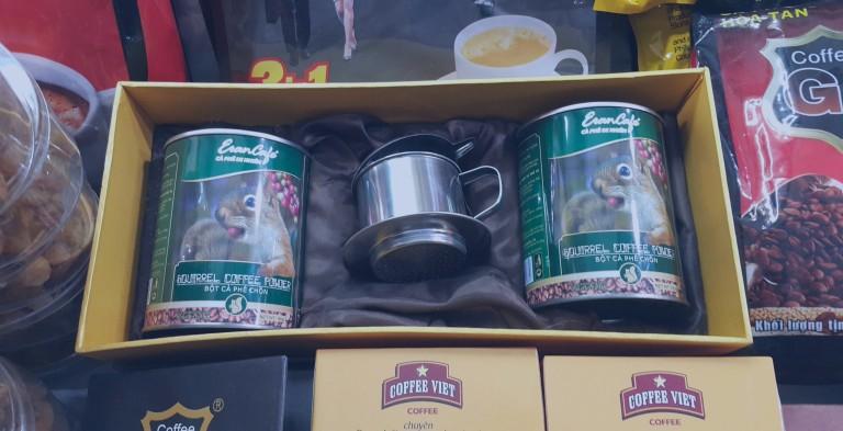 souvenir-cafe-vietnam