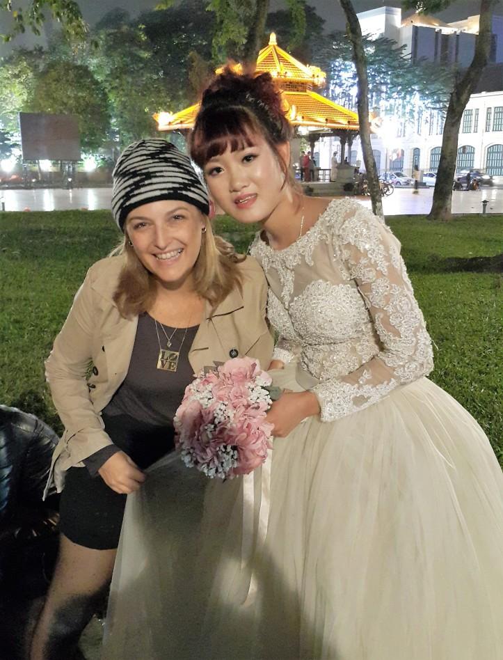 vietnamese-bride