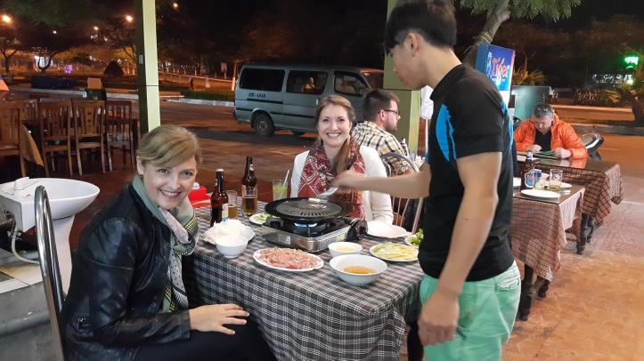 vietnamese-food