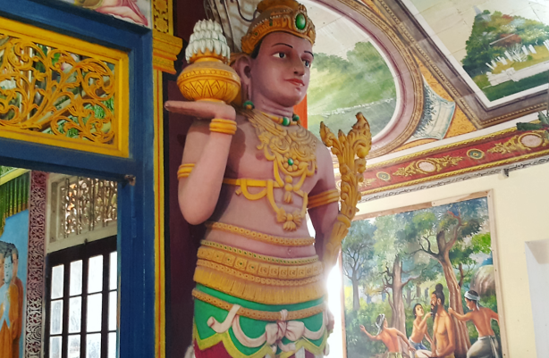 Bhuddist_temple_achitecture_by_pratserie