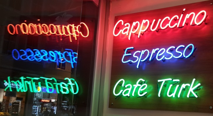 café_turco_por_Fernanda_Prats