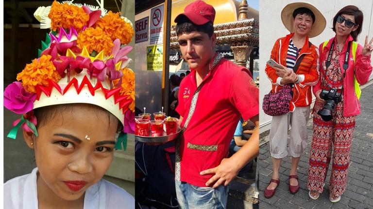 colorful_trip_by_Fernanda_Prats