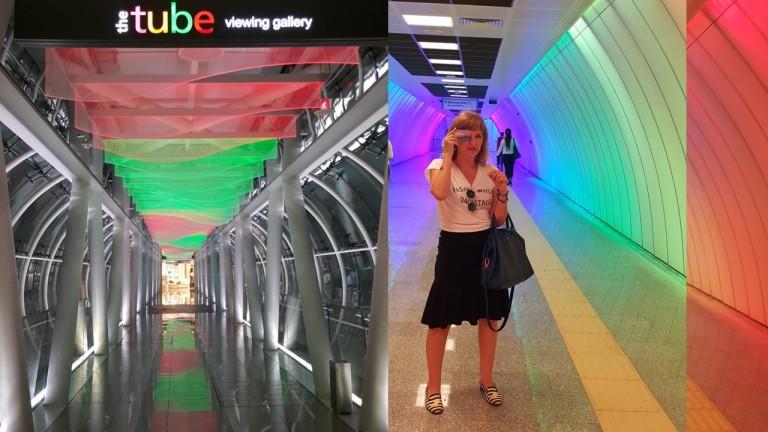 colorful_tubes_bu_pratserie