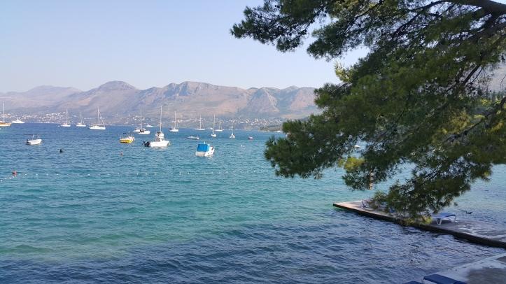 Croacia_por_Fernanda_Prats