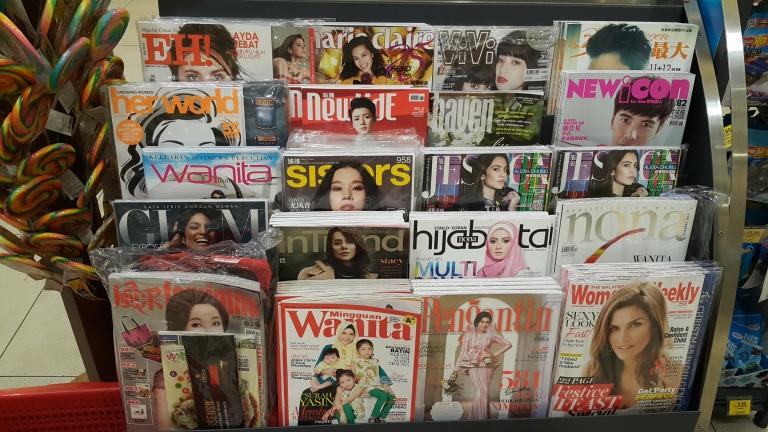 Curiosidades Malaysia fashion Pratserie blog (15)