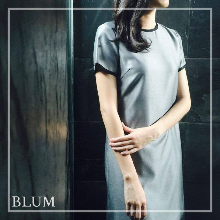 Malaysia Fashion Brands @pratserie blog