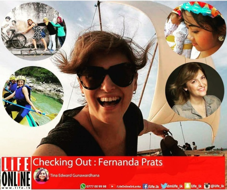 Fernanda_Prats_Life_Online.jpg