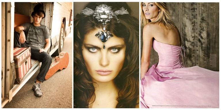 Fernanda_Prats_styling_portfolio.jpg