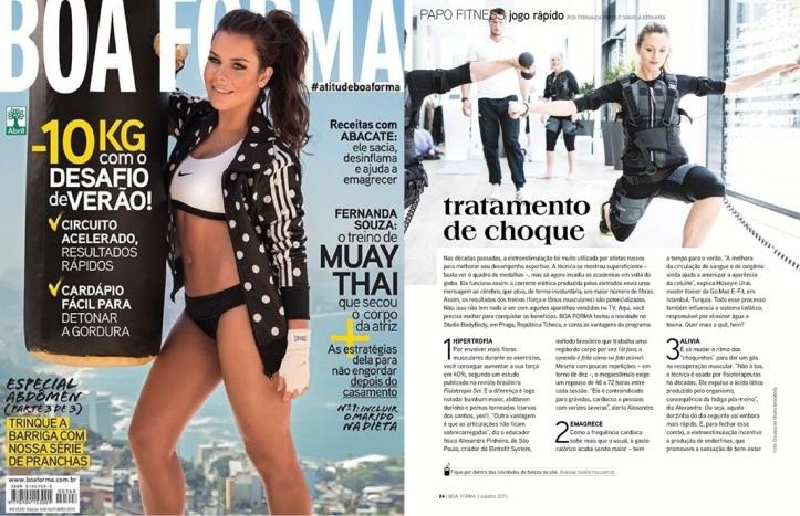 FernandaPrats_BoaForma