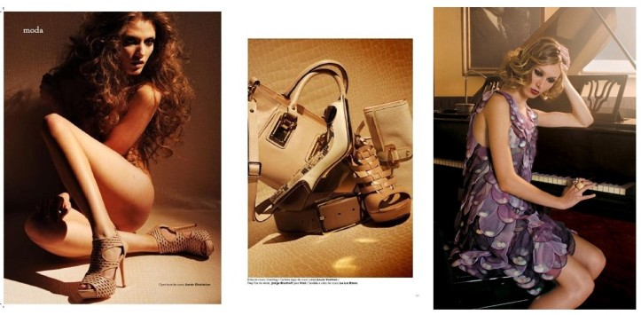 fotos-portfolio-Fernanda_Prats