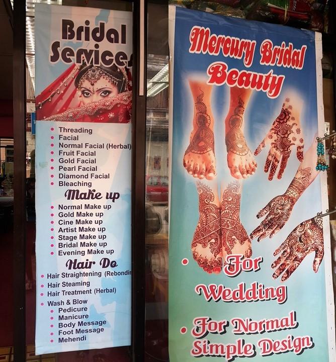 India_beauty_by_FernandaPrats.jpg
