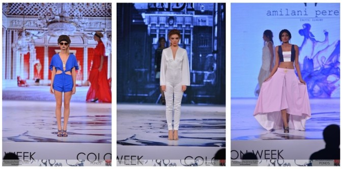 looks_colombo_fashion_week