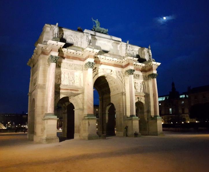 Paris_por_Fernanda_Prats