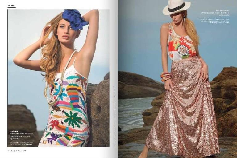 portfolio_styling_Fernanda_Prats