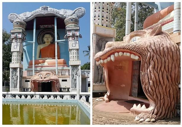 Sri_Lanka_bhuddist_temple_by_pratserie.png