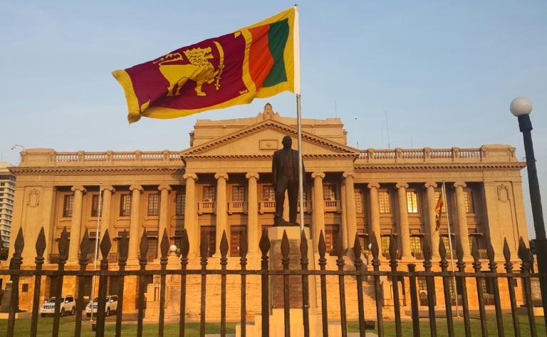 Sri_Lanka_defense_ministry_by_pratserie.jpg