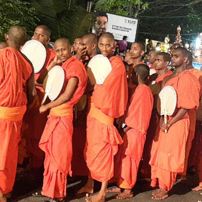 Sri_Lanka_por_Fernanda_Prats.jpg