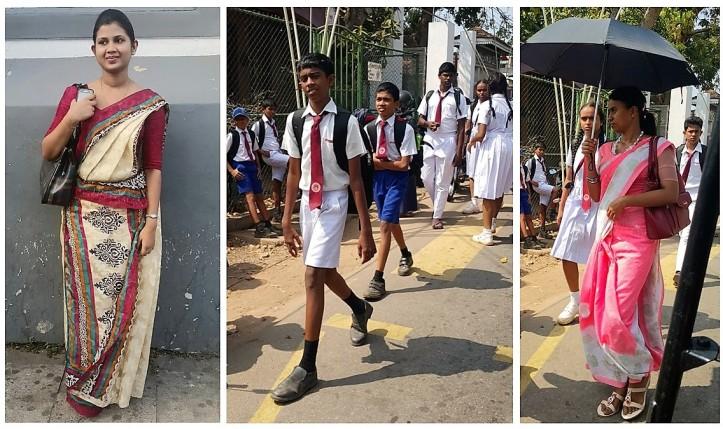 srilanka_style_by_pratserie