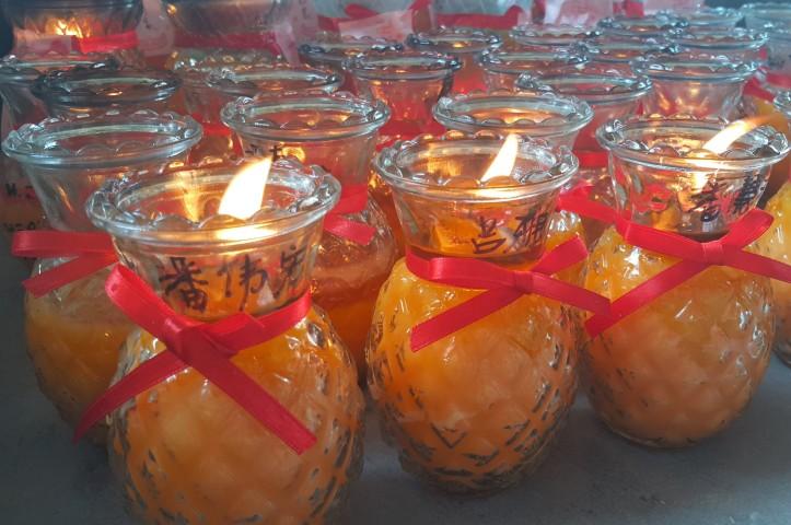 templo_budista_por_Fernanda_Prats