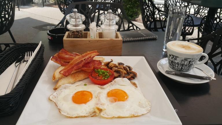 top5_breakfast_by_Fernanda_Prats.jpg