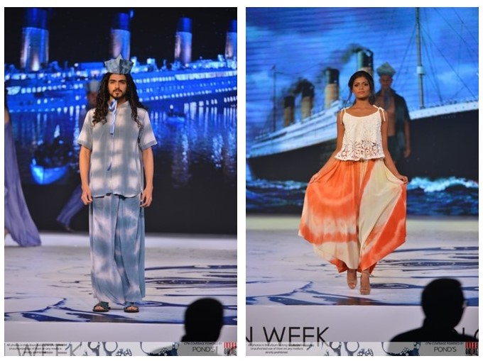 Fashion Sri Lanka - CFW