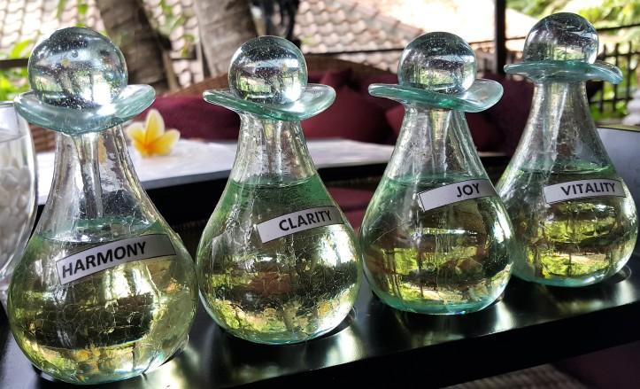 Bali-detox_by_pratserie