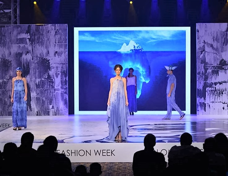 colombo_fashion_week_2016 (2)