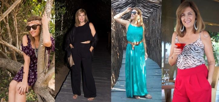 Fernanda_Prats_blogger.jpg