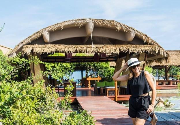 Fernanda_Prats_hotel_review.jpeg