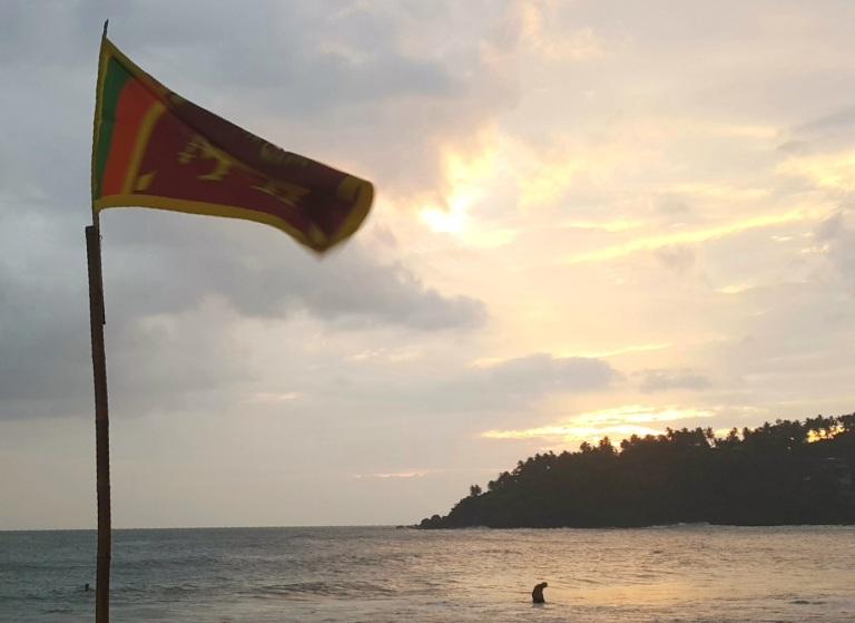 sunset_in_Sri_Lanka_pratserie.jpg