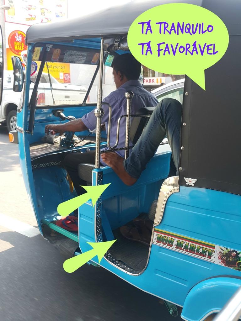 tuktuk_fun_Fernanda_Prats