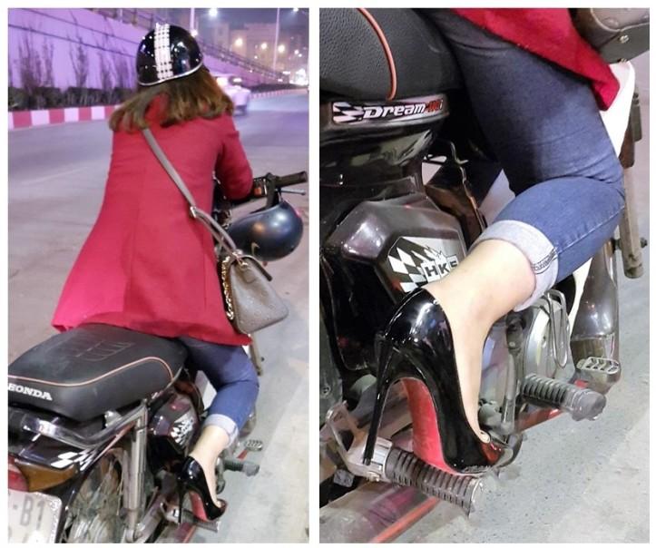 vietnã e a moda @pratserie