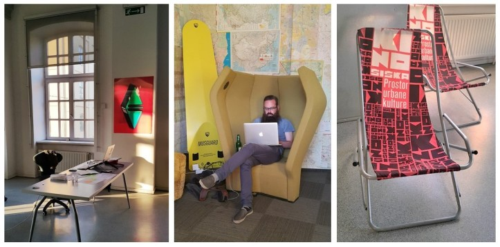 poligon_workspace_slovenia_by_Fernanda_Prats